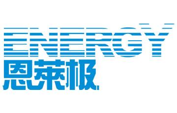 四川恩莱极电子科技有限公司